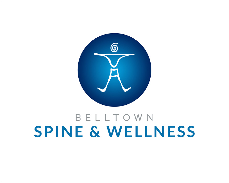 Belltown Spine & Wellness 2018